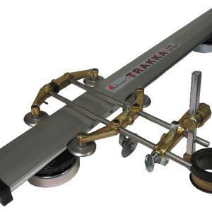 Trakka Line Cutter