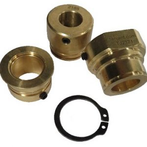 Tanjant Gas Adapter Bushes