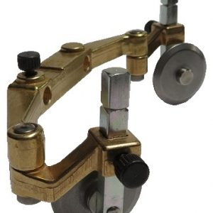 Tanjant Stabilizer Attachment