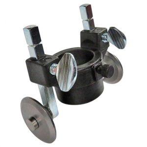 Small-Plasma-Roller