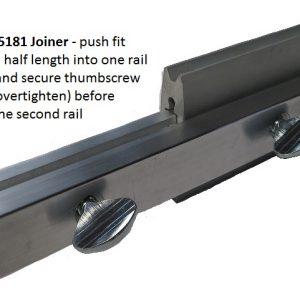 TJ5181 Joiner