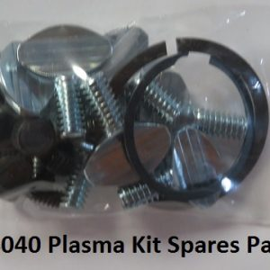 SP4040 Plasma Kit Spares