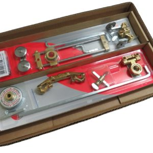 Kit Box 2020 GAS