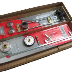 Plasma Cutting Guide Kit – CP1001H